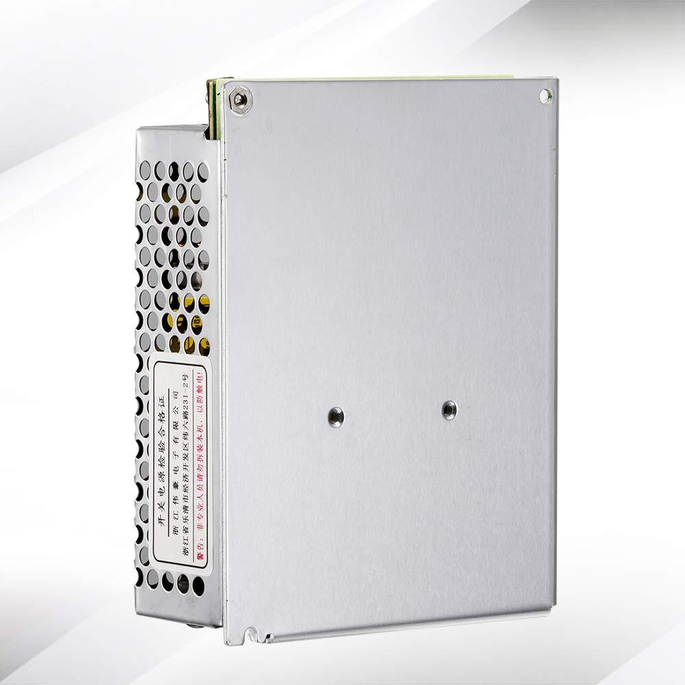 Triple Switch Power Supply 5V 12V T-30A Utini 5V DC Output 30W Power Supply