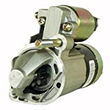 kia optima alternator - Discount Starter and Alternator 17764N Kia Amanti Replacement Starter