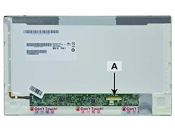 2-Power 2P-685504-001 refacción para Notebook Mostrar - Componente para Ordenador