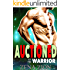Auctioned To The Warrior (Alien Protectors Book 3)