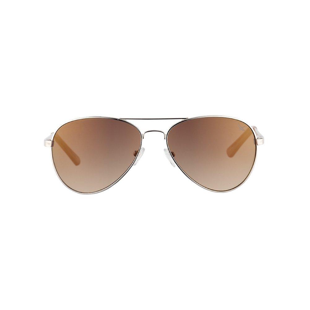 Eddie Bauer Unisex-Adult Ravenna Sunglasses, Rose Regular ONESZE