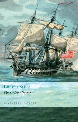 (Life of a Sailor (Seafarers' Voices))