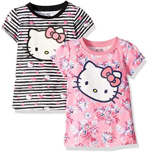 a5cbe1cefeec0 Shopping $25 to $50 - 1 Star & Up - Clothing - Girls - Clothing ...