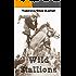 Wild Stallions (The Honeywells of Kentucky Book 1)
