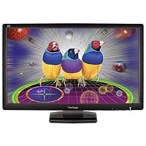 ViewSonic VX2703MH 27-Inch Screen LED-Lit Full HD Monitor
