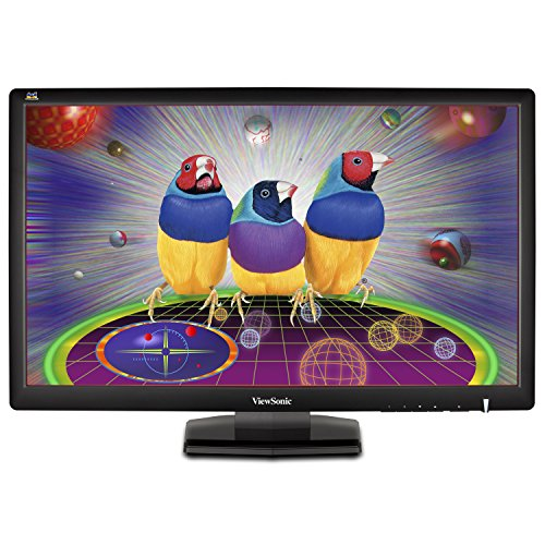 viewsonic-vx2703mh-led-27-1080p-led-monitor-hdmi-dvi-vga