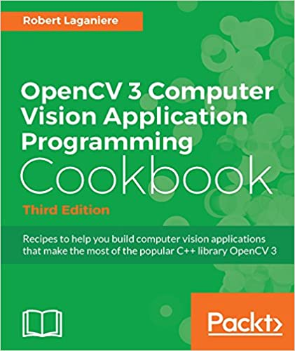 Amazon opencv 3 computer vision application programming opencv 3 computer vision application programming cookbook third edition 3rd edition kindle edition fandeluxe Images