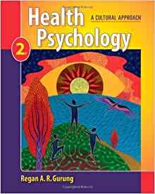 Health Psychology: An Introduction to Behavior and Health / Edition 9