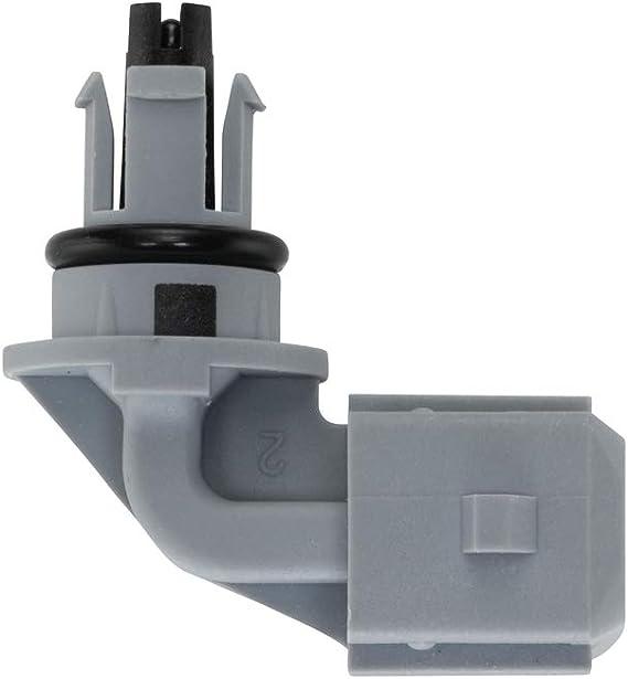 Hella Sensor Ansauglufttemperatur Motorsteuerung Ansaugrohr 6pt 009 109 221 Auto
