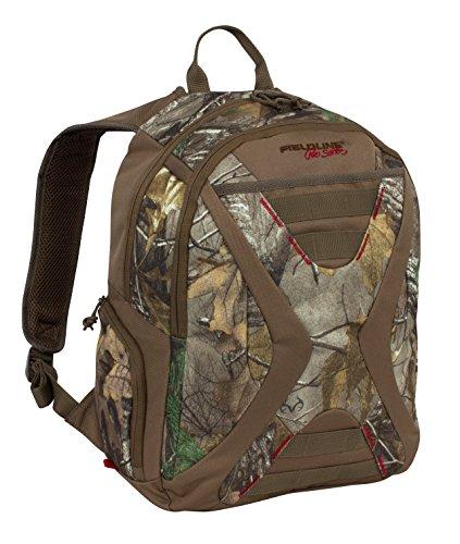 fieldline-pro-series-montana-backpack-rax