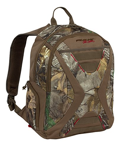 Top Best 5 Hunting Backpack Fieldline For Sale 2017