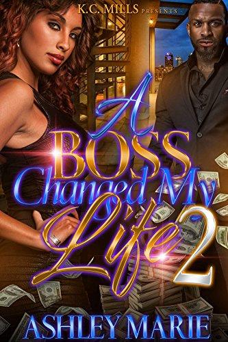 a-boss-changed-my-life-2