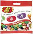 Jelly Belly Assorted Flavors, 3.50-Ounce (Pack of 12)