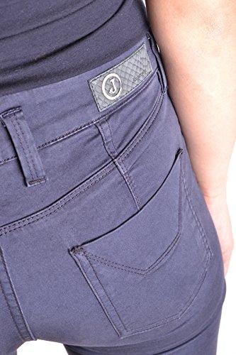 Mcbi162075o Donna Cotone Jeans Blu Jeckerson q4xRwEUF7n