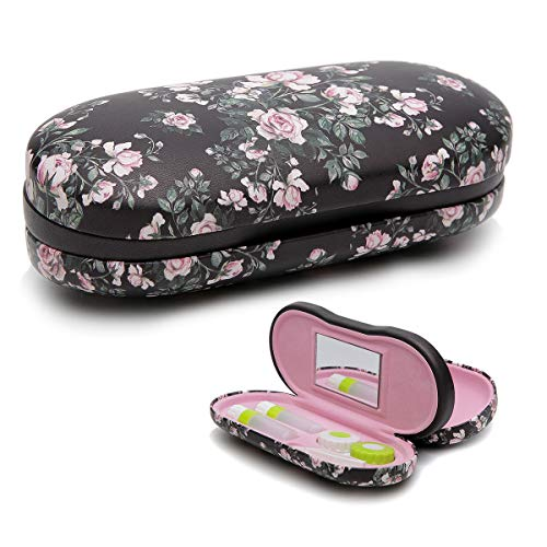 Best Contact Lens Cases