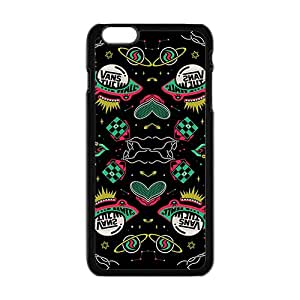 Cool-Benz Vans off the wall Phone case for iPhone 6 plus