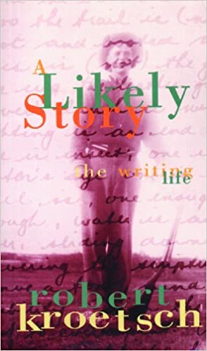 A Likely Story (Non Fiction)
