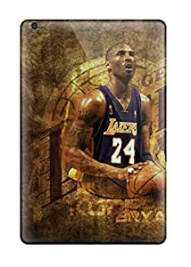 los angeles lakers nba basketball (70) NBA Sports & Colleges colorful iPad Mini cases 7189417I733515156