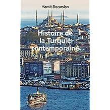 Histoire de la Turquie contemporaine - Nº 487
