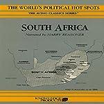 South Africa  | Joseph Stromberg
