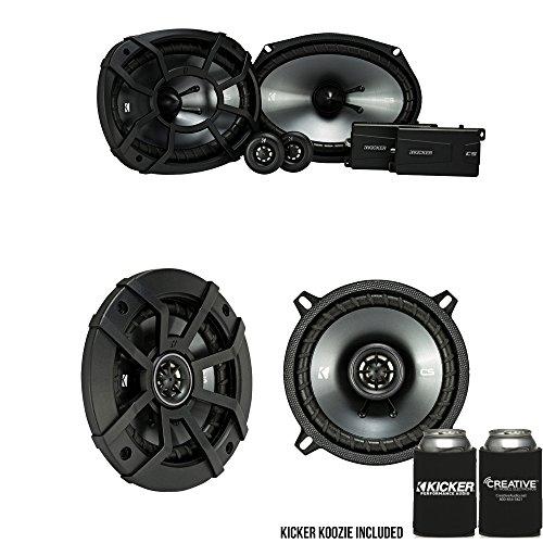 2011 dodge ram speakers - 5