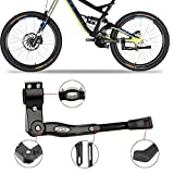 FORTOP Bike Support Bicycle Kickstand Adjustable