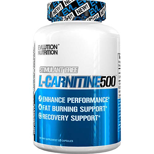 Most bought Acetyl L Carnitine