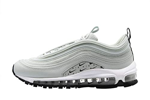 pick up a26d5 0a817 Nike Air Max 97 LX Overbranded: Amazon.de: Schuhe & Handtaschen