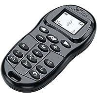 MINN-KOTA i-Pilot Replacement Remote / 1866350 /