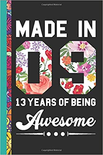11 Years Of Being Awesome 11 Year Old 11th Birthday Gift Ideas For Daughters Son Birthday Gifts For 11 Year Old Boys Gifts For 11 Year Old Boys Gift Birthday Girl 11 Year Old Girl