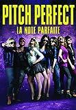 Pitch Perfect / La Note parfaite (Bilingual) (Sous-titres français)