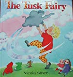 The Tusk Fairy, Nicola Smee, 0816733112