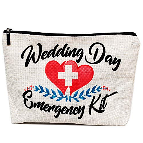 How to find the best wedding emergency kit for bridal party for 2019?