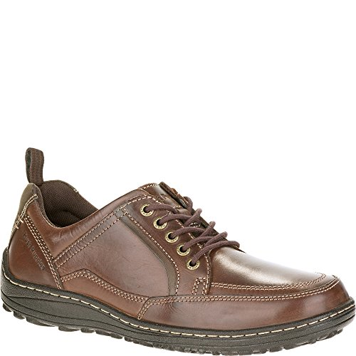 hush-puppies-mens-belfast-mt-oxford-brown-leather-13-xw-us