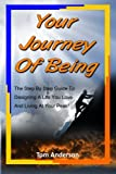 Your Journey of Being, Tom Anderson, 1492325163