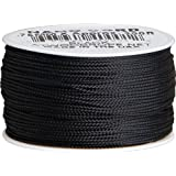 Parachute Cord, Nano Cord .75mm x 300ft (Color Choice)