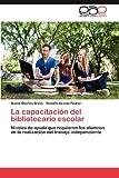 La Capacitación Del Bibliotecario Escolar, Noemí|Acosta Padrón Dueñas Bravo, 3659032476