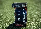 NFL Atlanta Falcons 07731060111NFL Downfield
