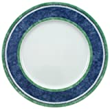 Villeroy and Boch Switch 3 Costa Tea Plate 18cm