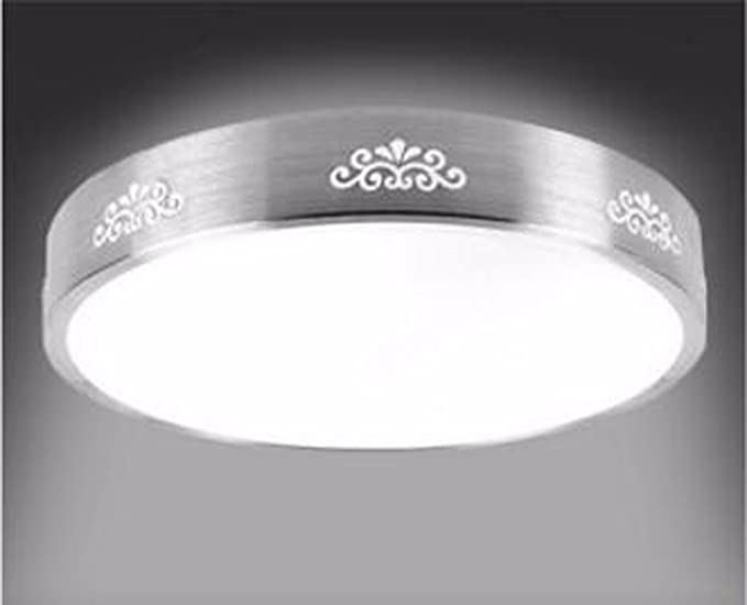 Plafoniere Living : Plafoniere liwenlong lampada da soffitto led living room