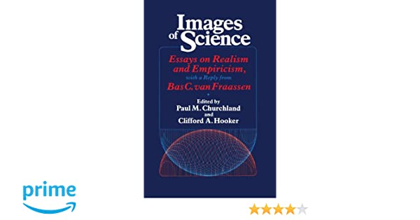 com images of science essays on realism and empiricism  com images of science essays on realism and empiricism science and its conceptual foundations series 9780226106540 paul m churchland