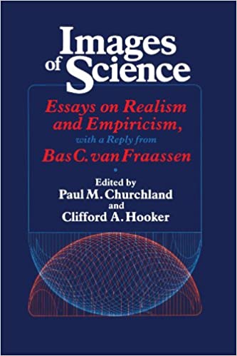 com images of science essays on realism and empiricism images of science essays on realism and empiricism science and its conceptual foundations series