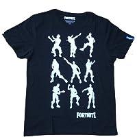 Fortnite Camiseta para hombre.