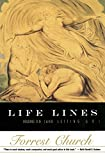 img - for Life Lines: Holding On (and Letting Go) book / textbook / text book