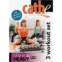 Cathe Friedrich's Slow & Heavy