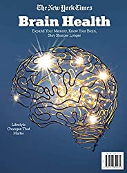 The New York Times Brain Health