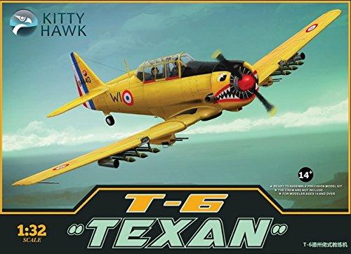 T6 Model - 4