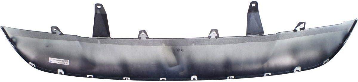 037045 EGR Rear Bumper Protector