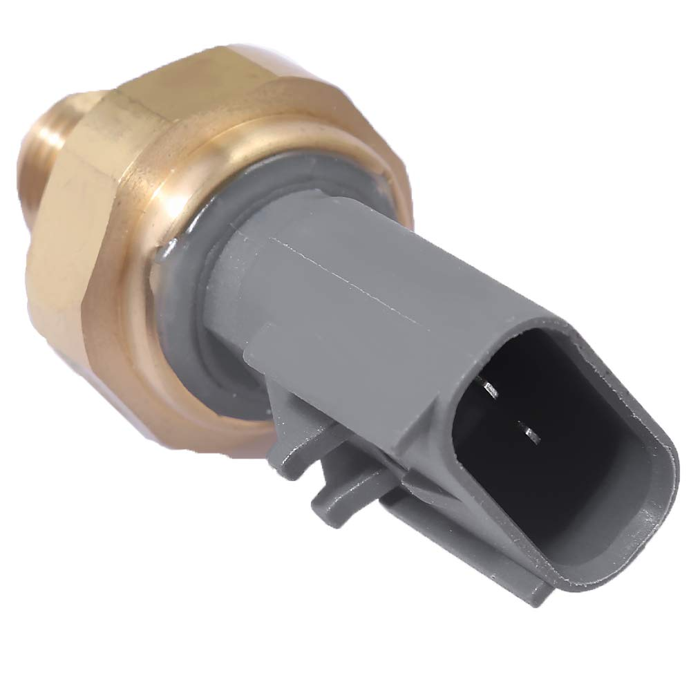 Exhaust Gas Pressure Sensor EGR for Cummins Engines ISX ISM ISC ISB