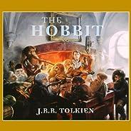 The Hobbit (Dramatized)